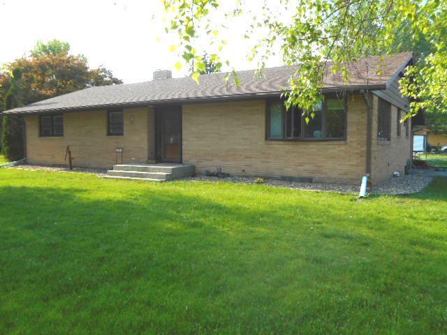 , Wabasso, MN 56293 - Wabasso, MN real estate listing