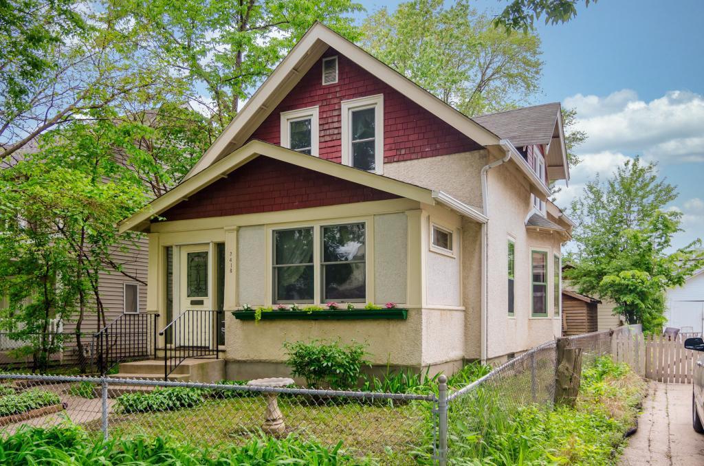 Auditors Sub 049 Real Estate Listings Main Image