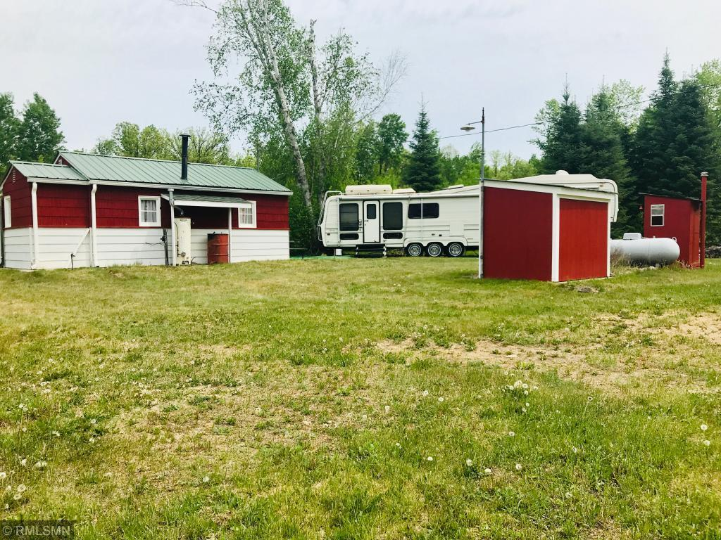 39963 State Highway 200 Property Photo - Swatara, MN real estate listing