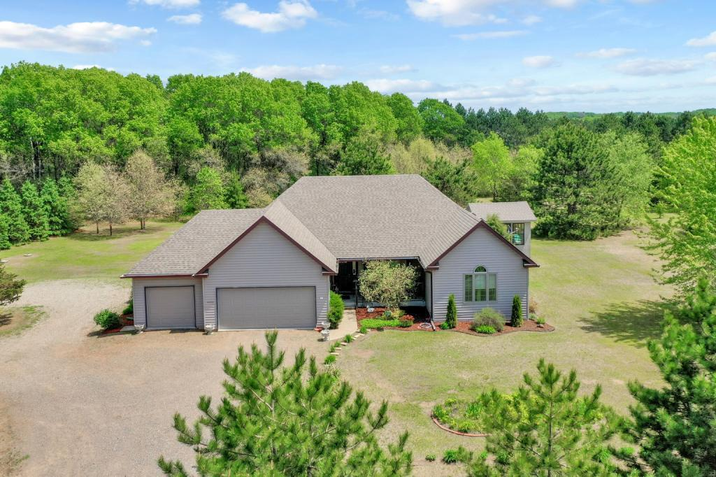 34585 Kale Property Photo - North Branch, MN real estate listing
