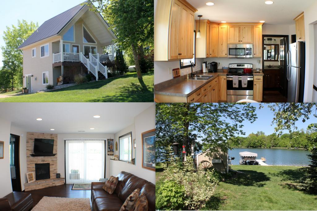 10270 Rachel SW Property Photo - Farwell, MN real estate listing