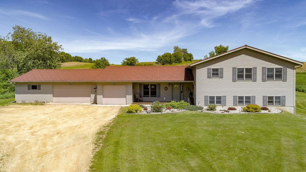 N8778 State Road 79, Boyceville, WI 54725 - Boyceville, WI real estate listing
