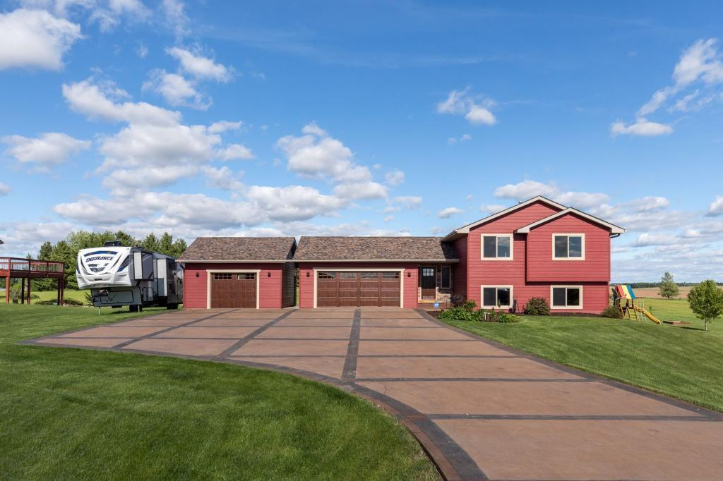 995 158th Property Photo - Hammond, WI real estate listing