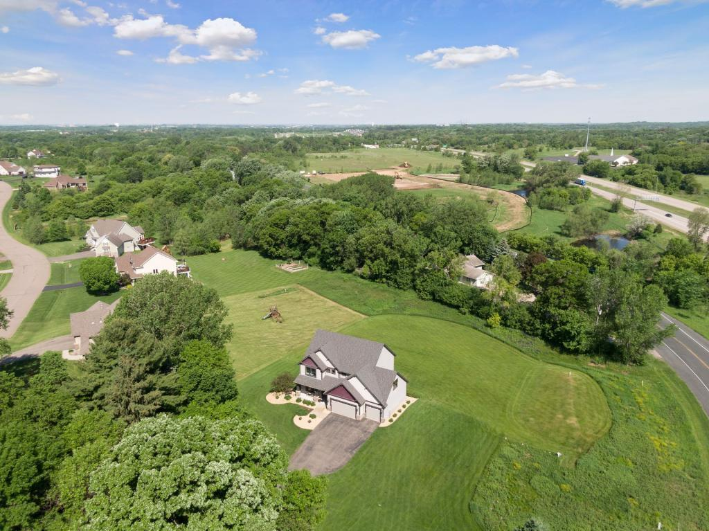 2019 86th E Property Photo - Inver Grove Heights, MN real estate listing