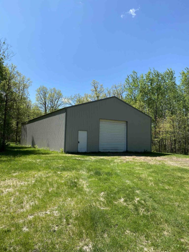 27395 County Highway 48 Property Photo - Osage, MN real estate listing