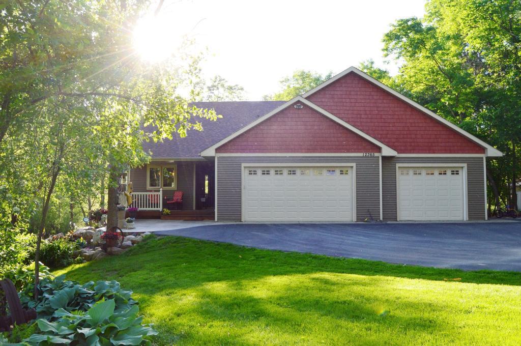 12365 Dodd Boulevard Property Photo