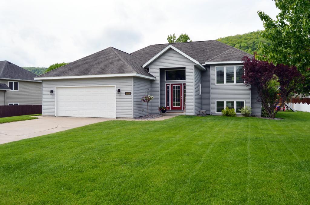 8155 6th Property Photo - Minnesota City, MN real estate listing
