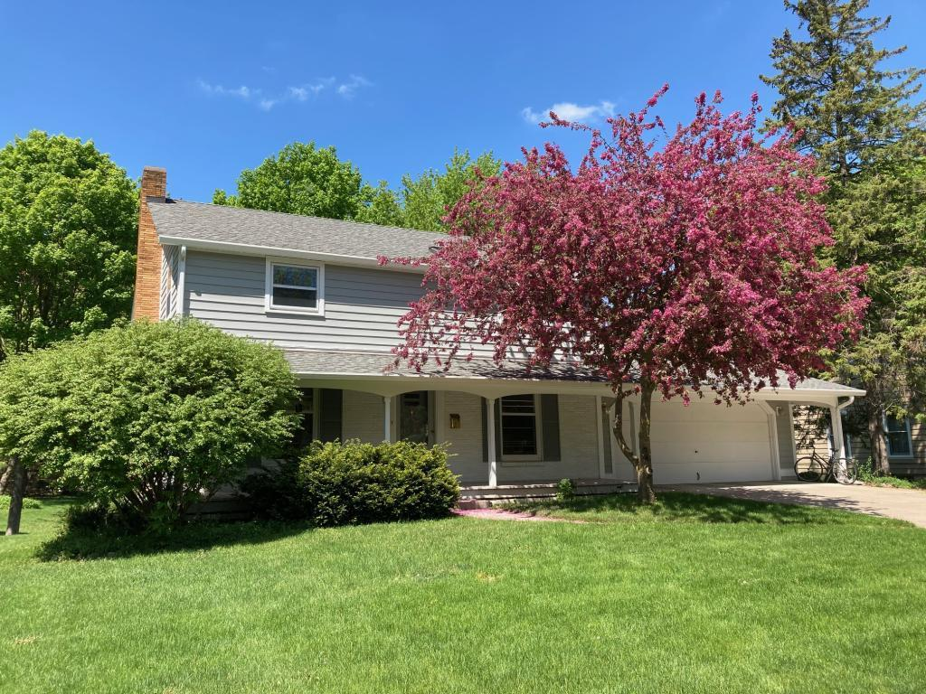 602 Prairie Property Photo - Northfield, MN real estate listing