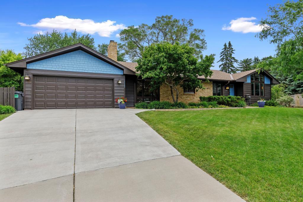 13105 Walnut Property Photo
