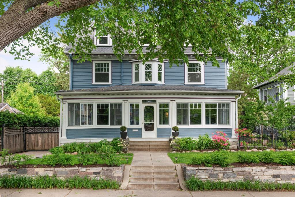 1815 Humboldt S, Minneapolis, MN 55403 - Minneapolis, MN real estate listing