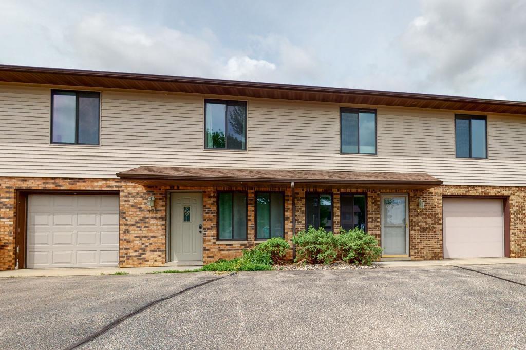 405 Friendly SW Property Photo - Eyota, MN real estate listing