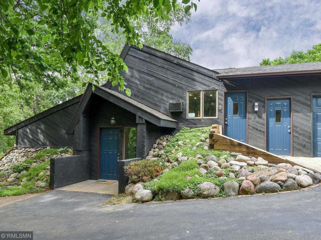 23164 190th NW Property Photo - Big Lake, MN real estate listing