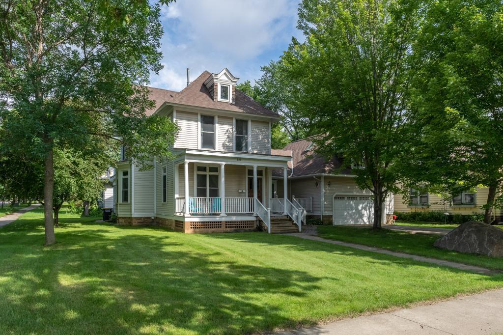 , Saint Peter, MN 56082 - Saint Peter, MN real estate listing
