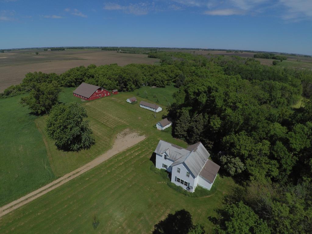 11738 888th, Maynard, MN 56260 - Maynard, MN real estate listing