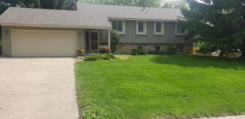 13396 Everest Property Photo - Apple Valley, MN real estate listing
