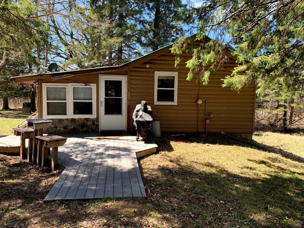 27745 County Road 36 Property Photo - Emily, MN real estate listing