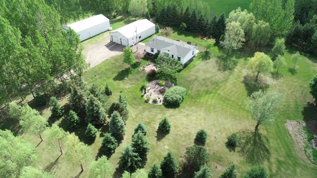 4765 Acorn Property Photo - Burtrum, MN real estate listing