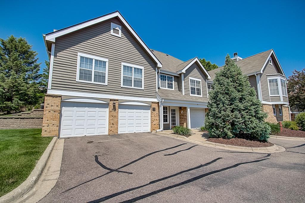 5990 Chasewood #102 Property Photo