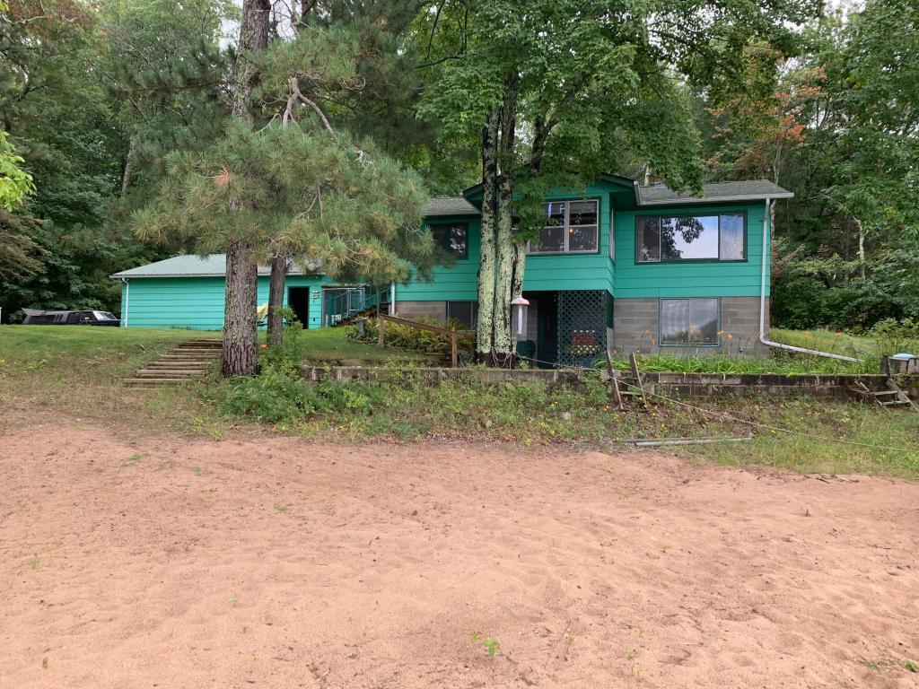 50049 211th Property Photo - McGregor, MN real estate listing