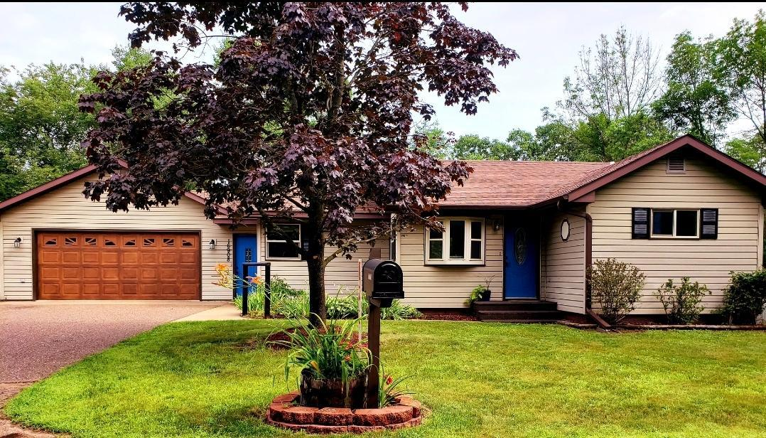 16908 58th Property Photo - Lafayette Twp, WI real estate listing