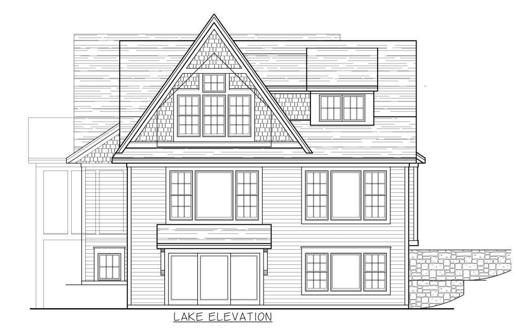 , Buffalo, MN 55313 - Buffalo, MN real estate listing