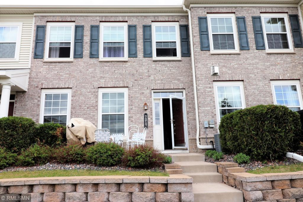 7217 Jewel N #902 Property Photo - Maple Grove, MN real estate listing