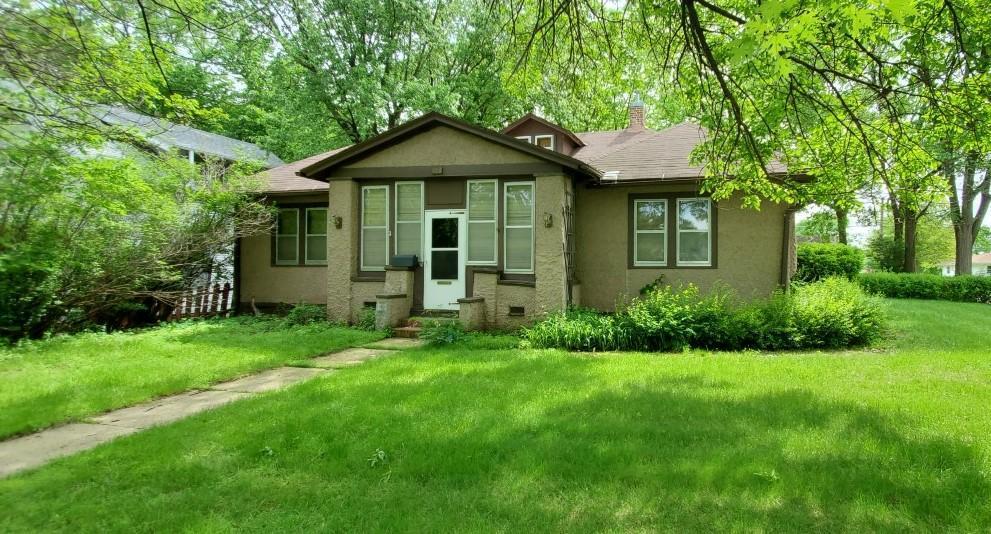 506 15th Property Photo - Denison, IA real estate listing