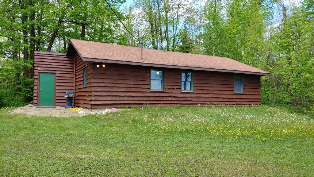 , Orr, MN 55771 - Orr, MN real estate listing