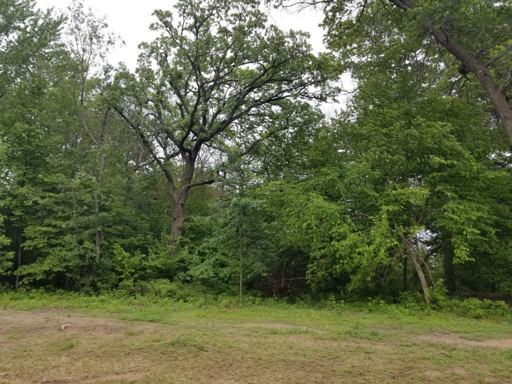 20677 Kiowa NW Property Photo - Oak Grove, MN real estate listing