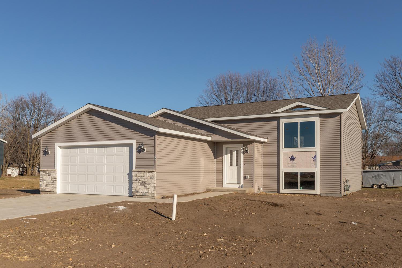40 Sunset Boulevard SW Property Photo - Elgin, MN real estate listing
