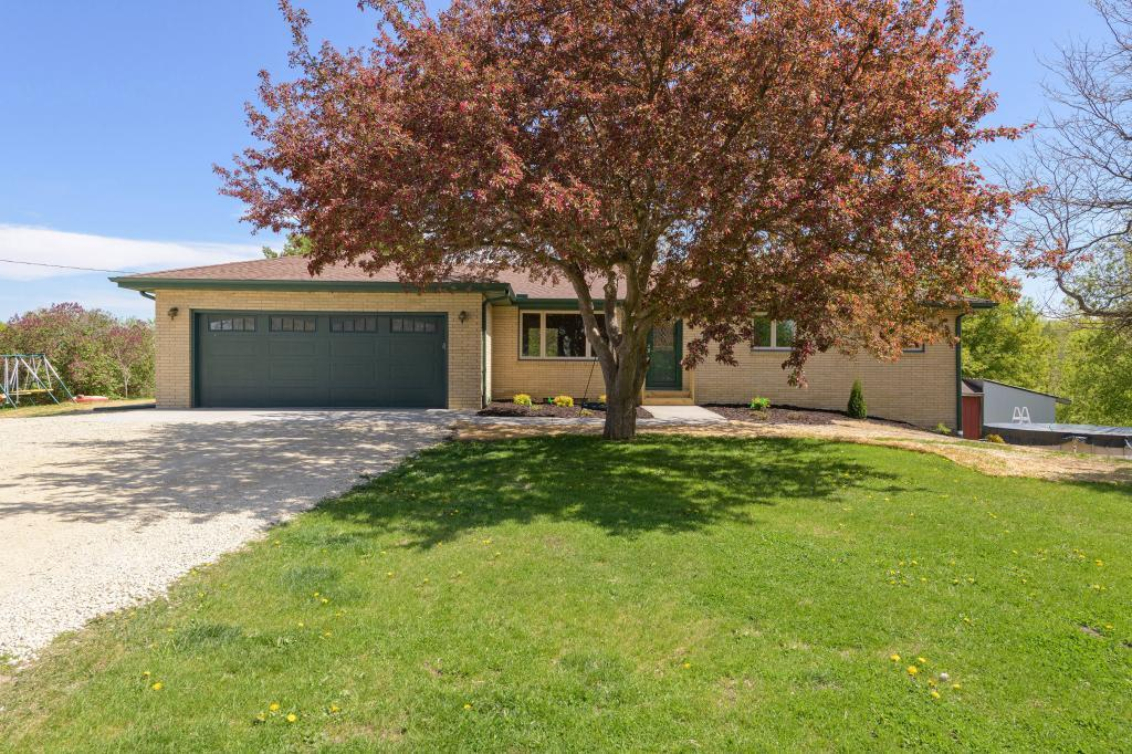 8696 250th Property Photo - Elko New Market, MN real estate listing