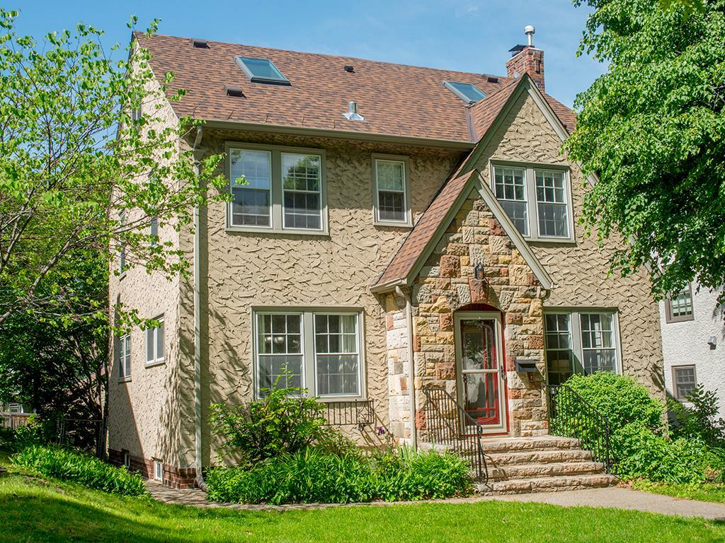 1841 Stanford Property Photo - Saint Paul, MN real estate listing
