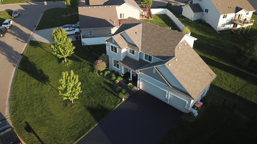 10181 Dogwood Property Photo - Elko New Market, MN real estate listing
