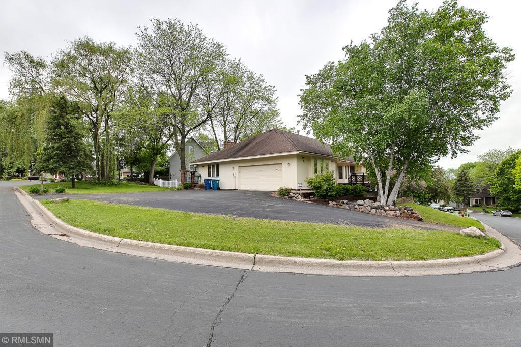 201 Crestridge Property Photo