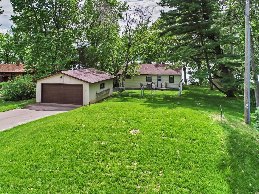 , Center City, MN 55012 - Center City, MN real estate listing