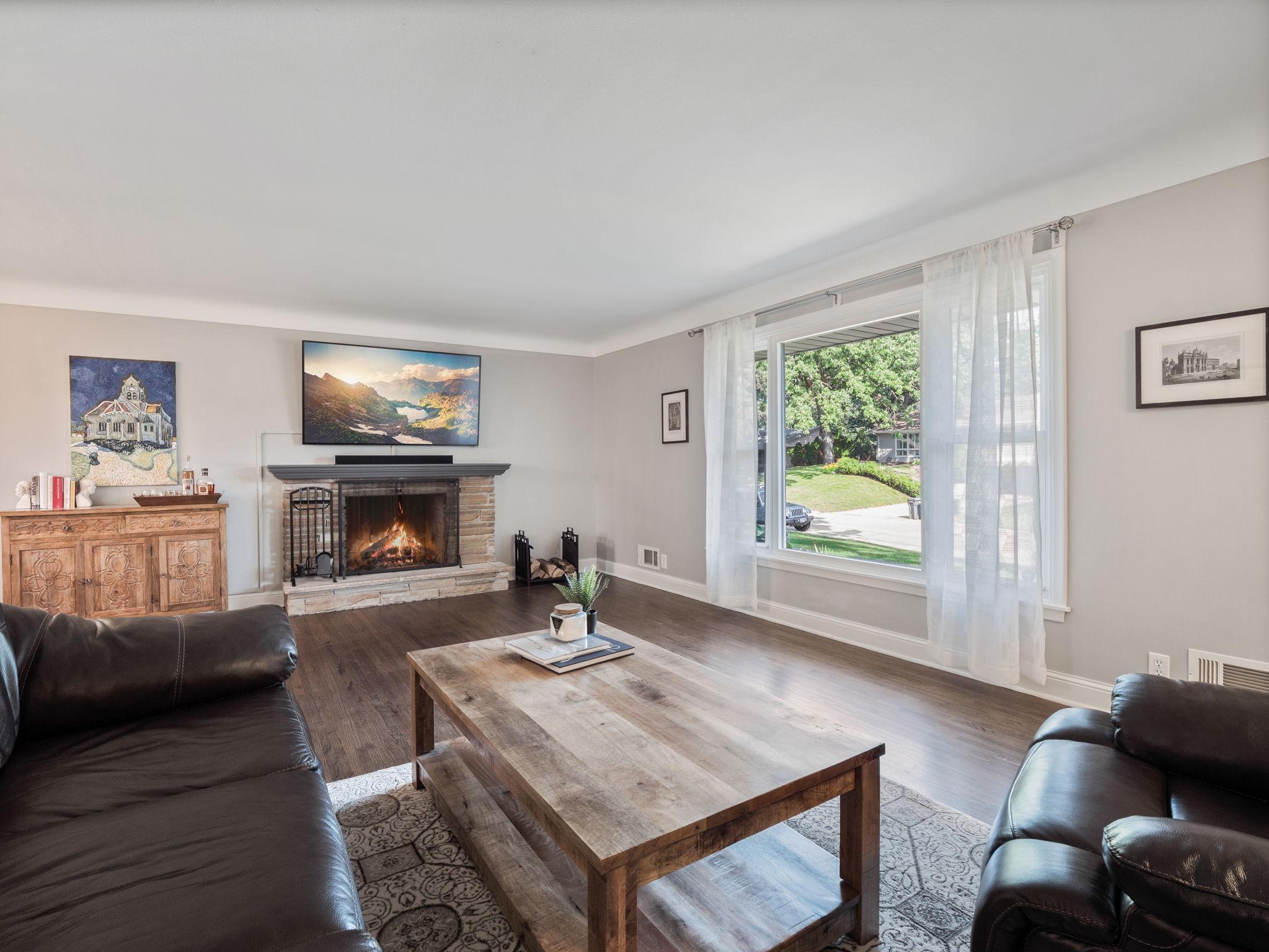 5133 Abercrombie Property Photo - Edina, MN real estate listing