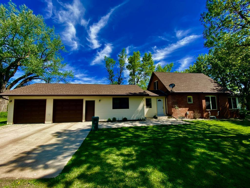 171 Maple S Property Photo - Balaton, MN real estate listing