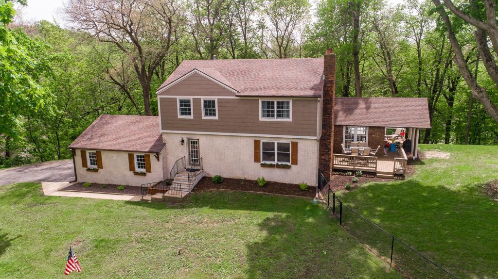 249 Mantor, Mantorville, MN 55955 - Mantorville, MN real estate listing