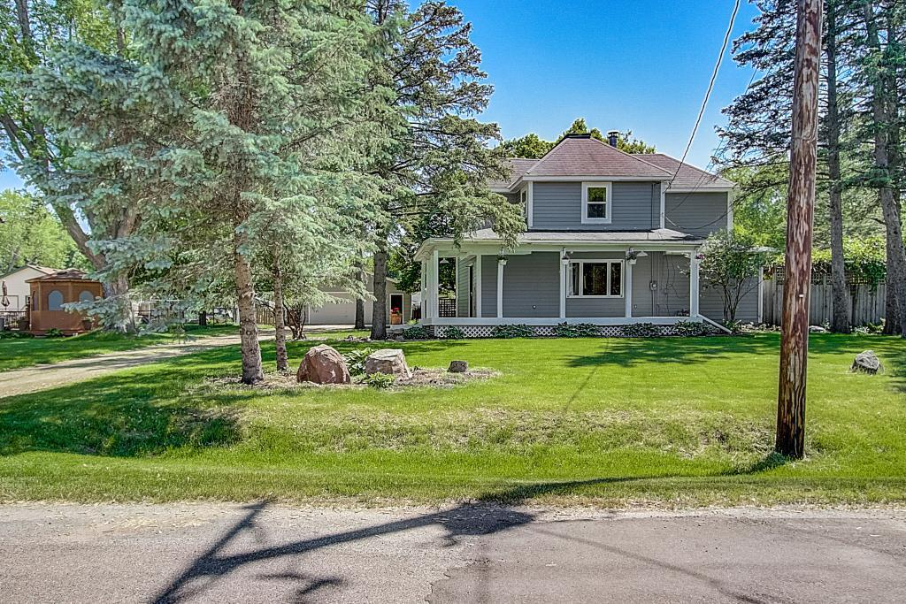 5525 Main W Property Photo - Maple Plain, MN real estate listing