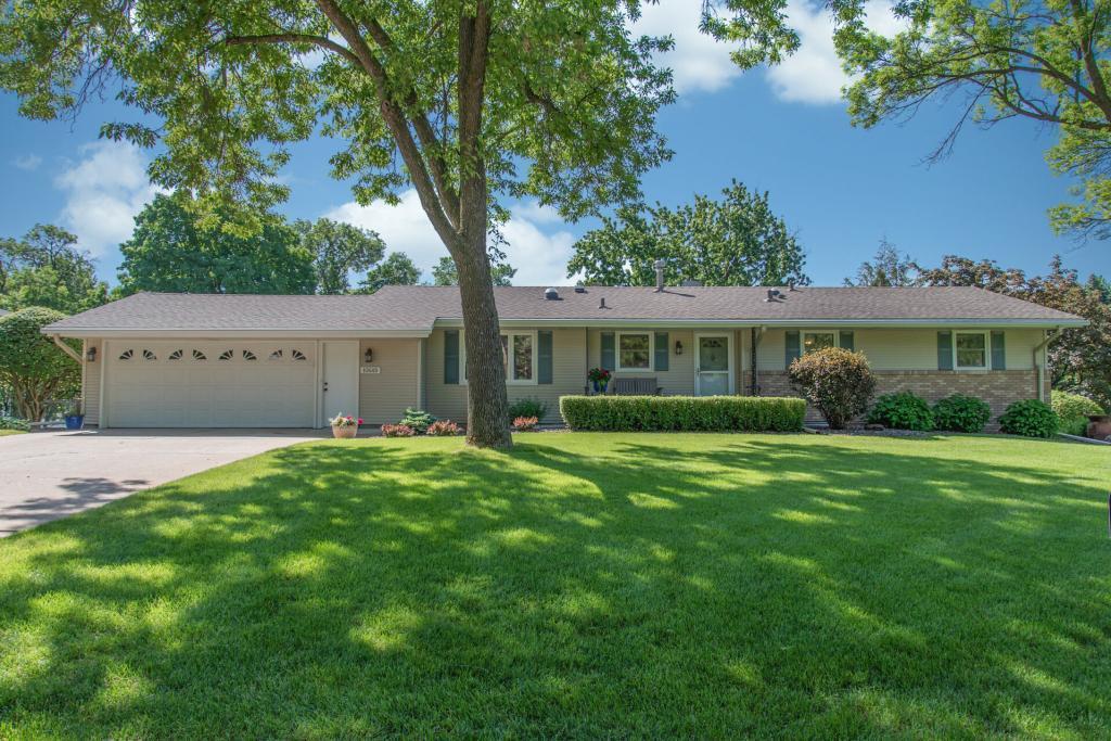 10649 Verdi Property Photo - Bloomington, MN real estate listing