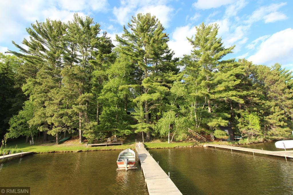 12751 Cool Haven, Crosslake, MN 56442 - Crosslake, MN real estate listing