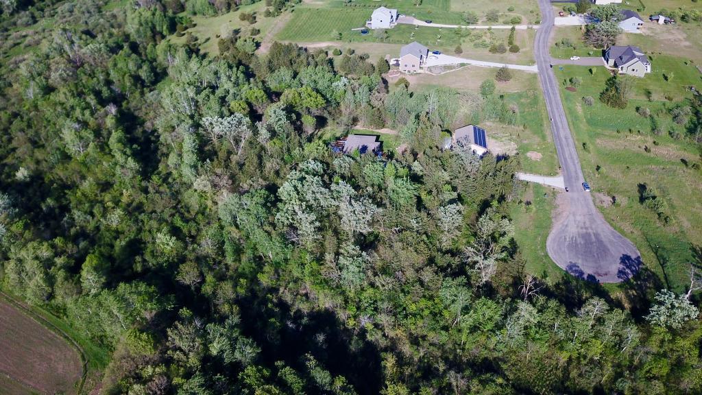 20330 226th NW Property Photo - Big Lake, MN real estate listing