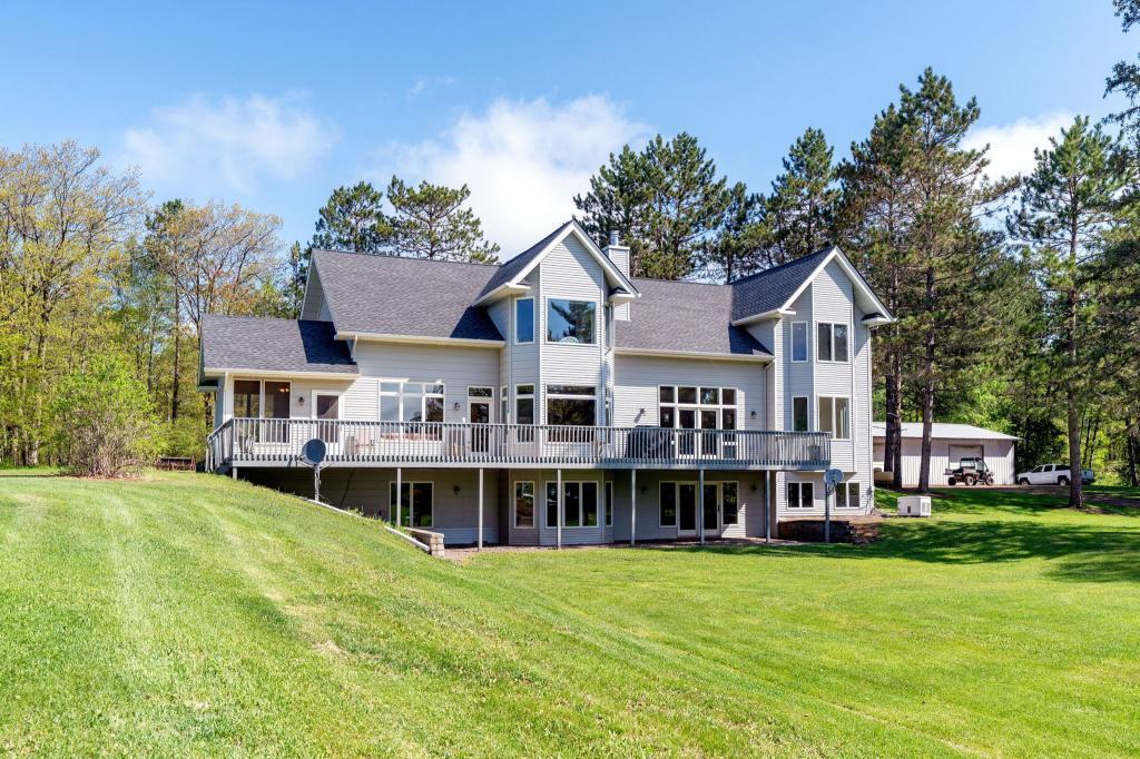 Barnum Real Estate Listings Main Image
