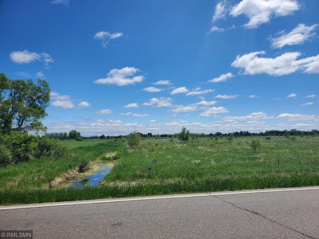 xxx CSAH 9 Property Photo - Darwin, MN real estate listing