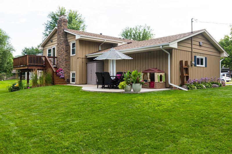 10011 Washburn Avenue S Property Photo - Bloomington, MN real estate listing