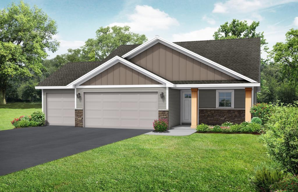 6603 Dempsey SW Property Photo - Waverly, MN real estate listing