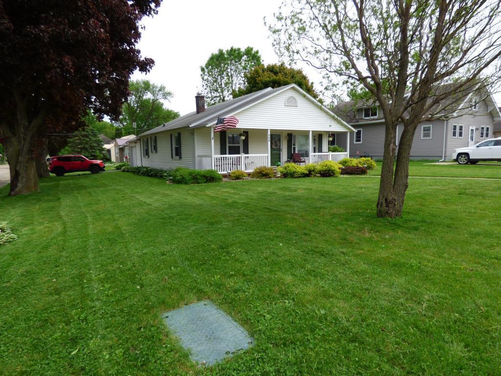 509 2nd Property Photo