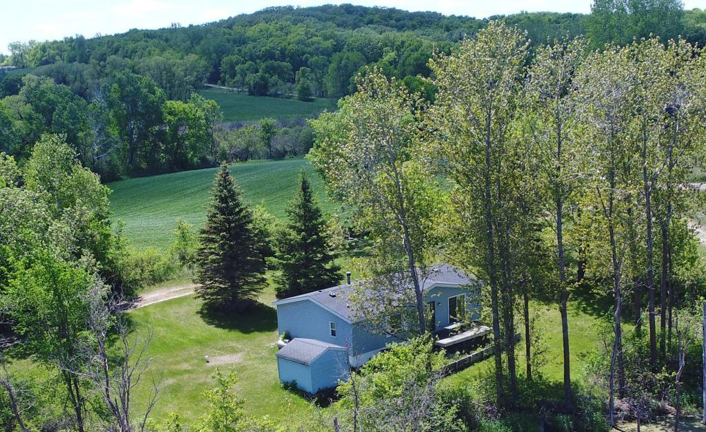 41991 Spitzer Lake Property Photo - Clitherall, MN real estate listing