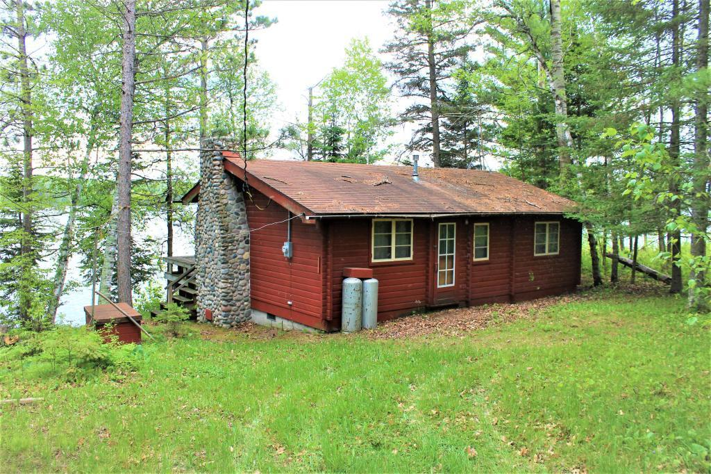 39009 W TBD Road Property Photo - Waubun, MN real estate listing