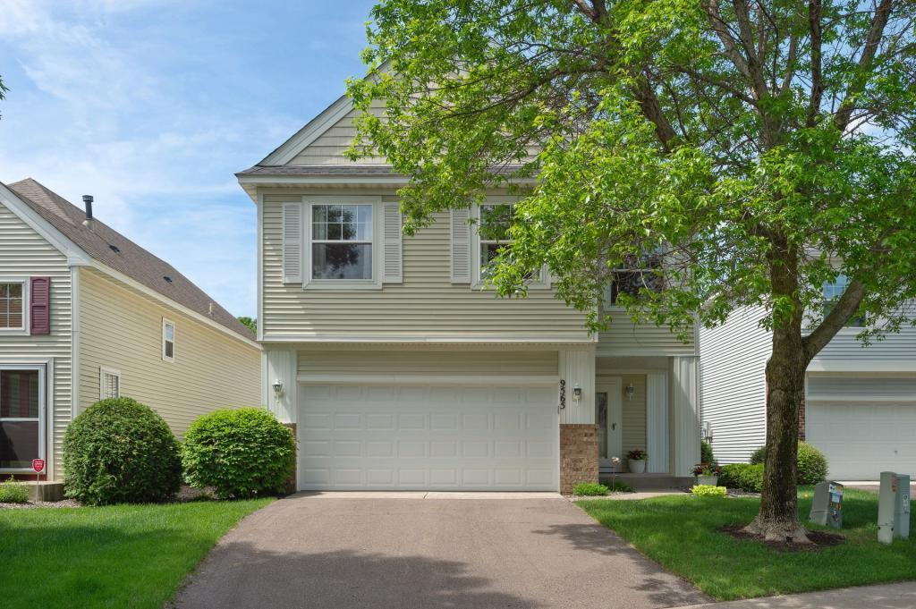55311 Real Estate Listings Main Image